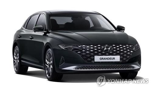 Hyundai to again suspend plant over chip shortage